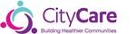 Nottingham CityCare Partnership Logo