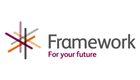 Framework HA Logo
