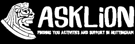 Visit Ask Lion